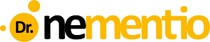 Doctor Nementio Logo